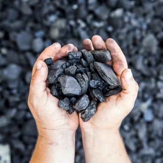 coal-power-837x557